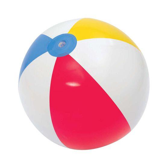 Bestway Beach Ball 51cm, , bcf_hi-res