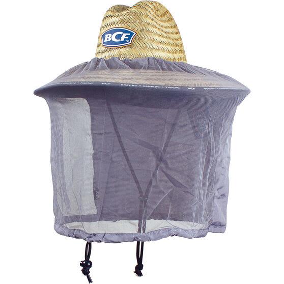 Explore 360 Men's Fly Mesh Hat, , bcf_hi-res