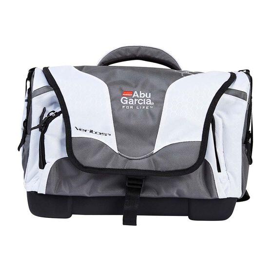 Abu Garcia Veritas Tackle Bag, , bcf_hi-res