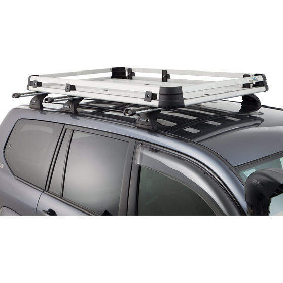 Prorack Voyager Pro Roof Tray Large Bcf