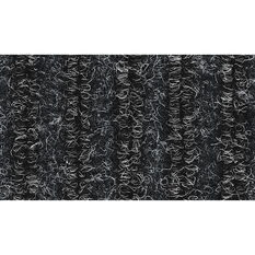 Raider Ribbed Multi-Purpose Carpet Per Metre, , bcf_hi-res