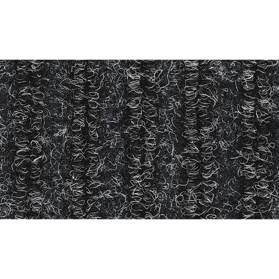 Raider Ribbed Multi-Purpose Carpet Per Metre, , bcf_hi-res
