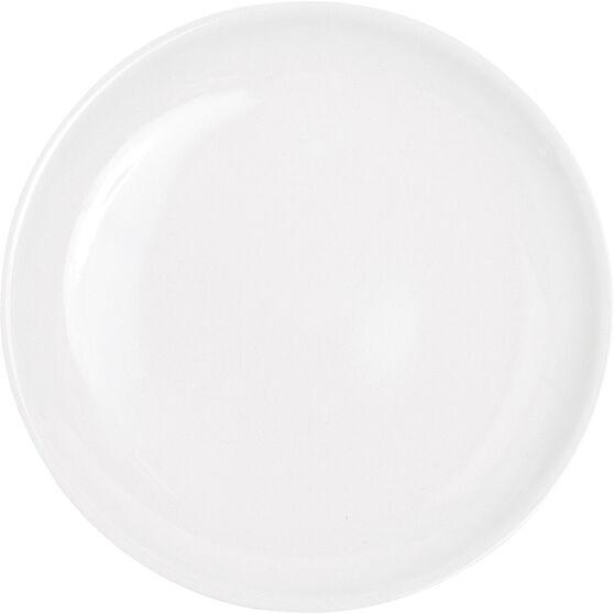 Melamine Side Plate, , bcf_hi-res