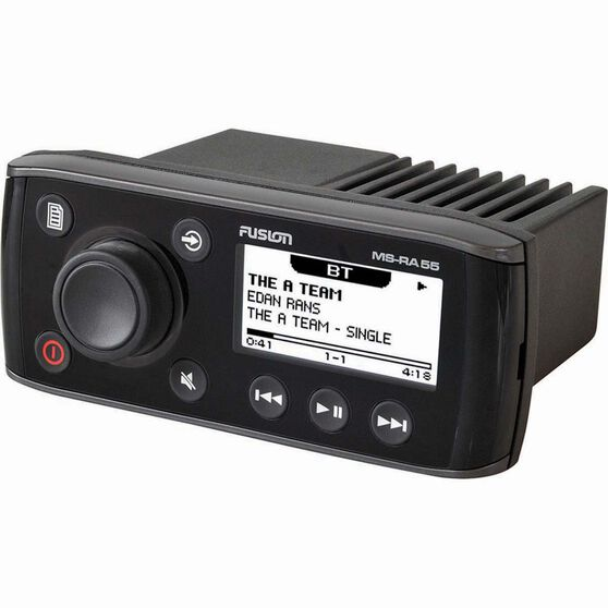 Fusion Marine Stereo Kit, , bcf_hi-res