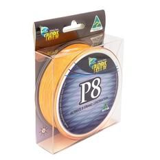 Platypus P8 Braid, , bcf_hi-res