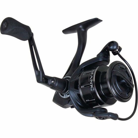 Savage Manic 2000 Spinning Reel, , bcf_hi-res
