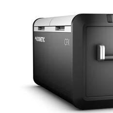Dometic CFX3 75DZ Compressor Fridge Freezer 75 Litres, , bcf_hi-res