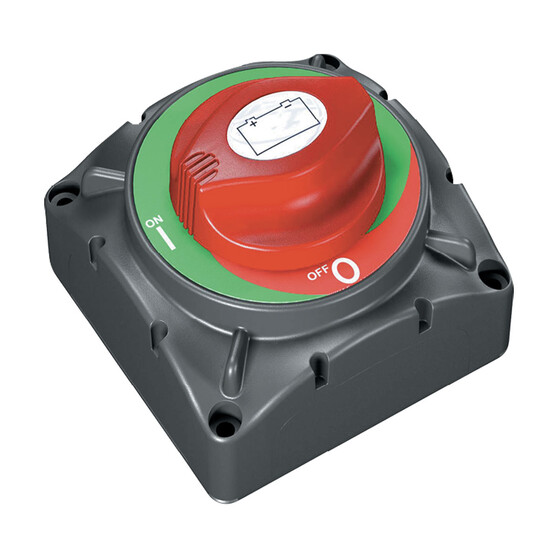 BEP 600A Continuous battery Switch, , bcf_hi-res
