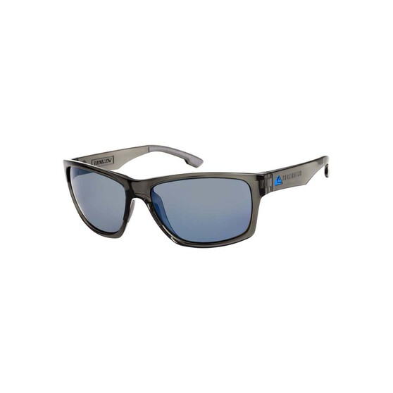 Quiksilver Waterman Men's Trailway Sunglasses, , bcf_hi-res