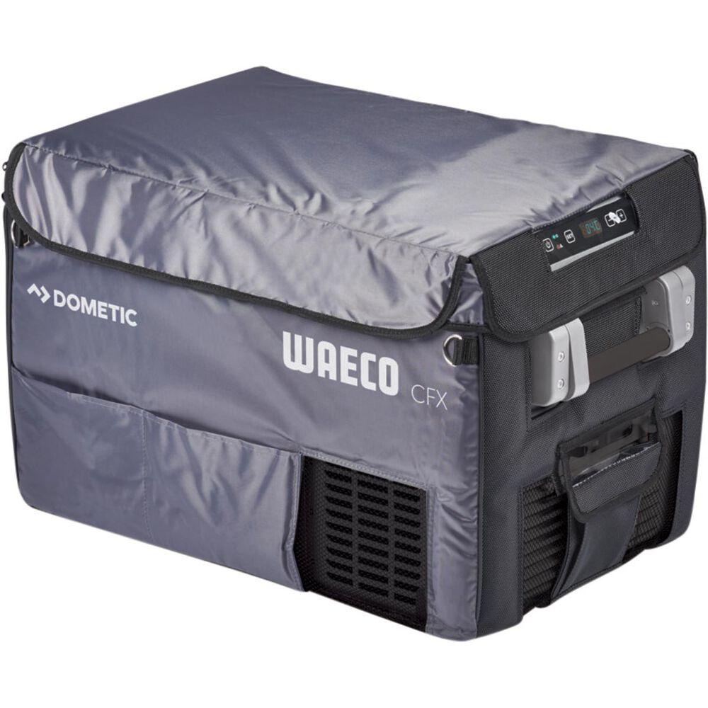 waeco cfx 35 protective cover bcf. Black Bedroom Furniture Sets. Home Design Ideas