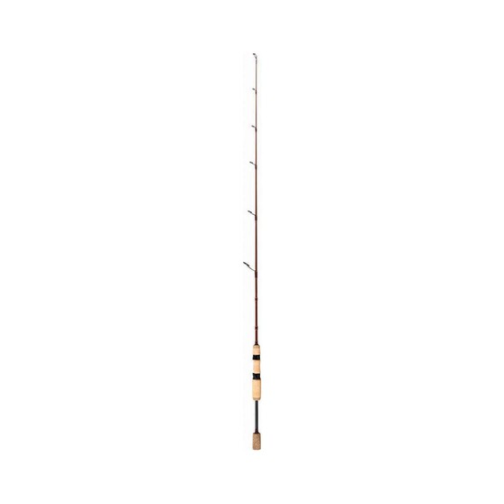 Shimano Raider Dash Spinning Rod, , bcf_hi-res