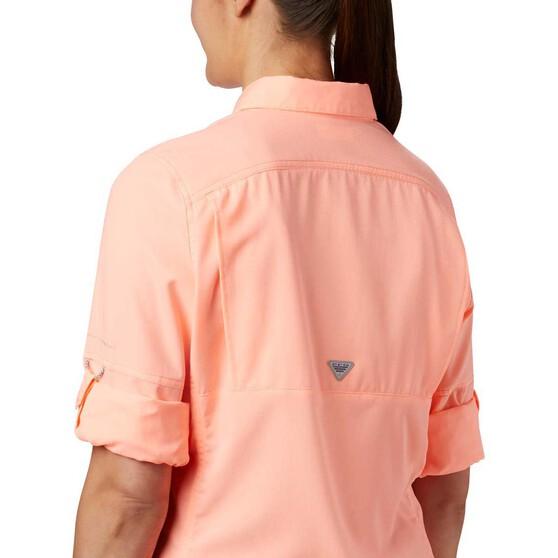 , Pink, bcf_hi-res
