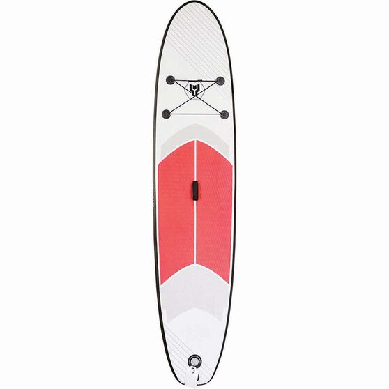 Tahwalhi iSUP Inflatable Stand Up Paddle Board 10ft 2in, , bcf_hi-res