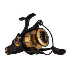 Penn Spinfisher SSVI Live Liner 4500LL Spinning Reel, , bcf_hi-res