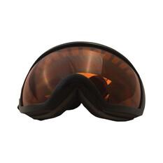 XTM Performance Force Double Lens Goggles, , bcf_hi-res