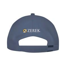 Zerek Fat Betty Lure Promo Cap, , bcf_hi-res