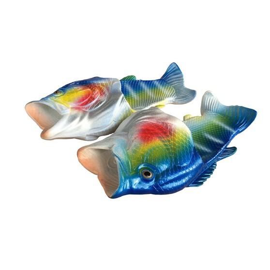 Tuna Fish Feet, , bcf_hi-res
