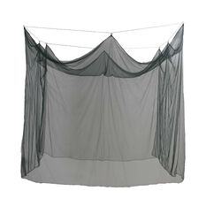 Elemental Box Mosquito Net Single, , bcf_hi-res