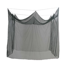Elemental Box Mosquito Net Single, , bcf_hi-res