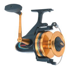 Penn Spinfisher 650SSM Spinning Reel, , bcf_hi-res