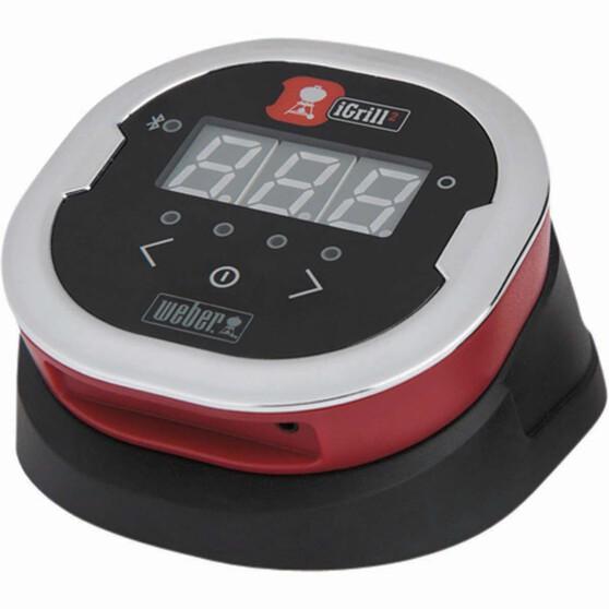 Weber iGrill 2 Thermometer, , bcf_hi-res