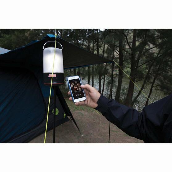 Coleman 360 Light and Sound Lantern, , bcf_hi-res