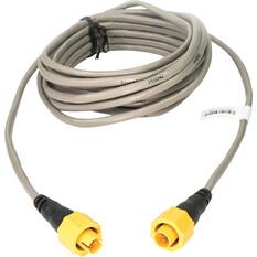 Navico Ethernet Cable, , bcf_hi-res