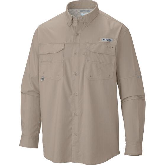 Columbia Men's Blood and Guts Long Sleeve Shirt, , bcf_hi-res