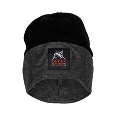 The Great Northern Men's Beanie, , bcf_hi-res