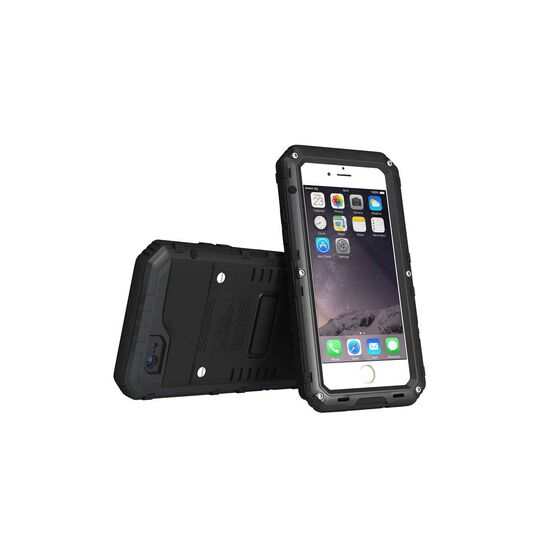 BCF Rugged Waterproof Phone Case, , bcf_hi-res