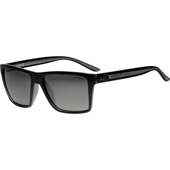 The Mad Hueys Men's Polar Hazza Sunglasses, , bcf_hi-res