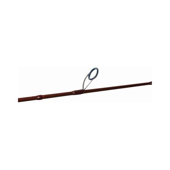 Shimano Raider Reef Spinning Rod, , bcf_hi-res