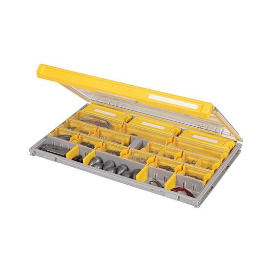 Plano Edge Terminal Tackle Tray, , bcf_hi-res