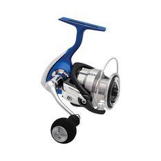 Daiwa Tierra LT 2000D Spinning Reel, , bcf_hi-res