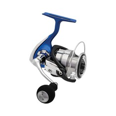 Daiwa Tierra LT 6000D Spinning Reel 6000D, , bcf_hi-res