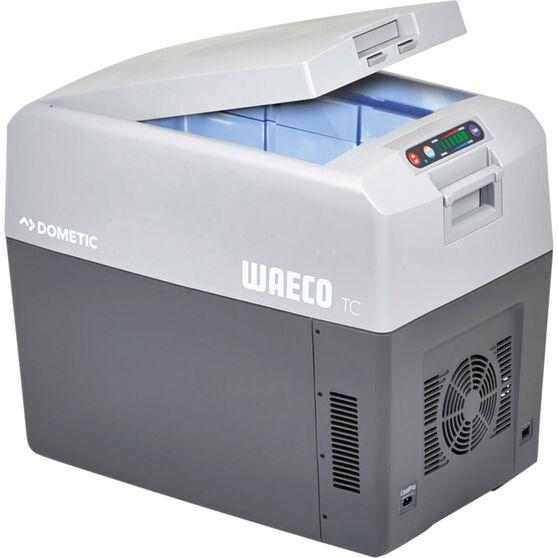TC-35FL 33L Warmer Cooler, , bcf_hi-res