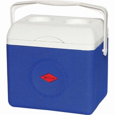 Willow Sixer Cooler 6 Can, , bcf_hi-res