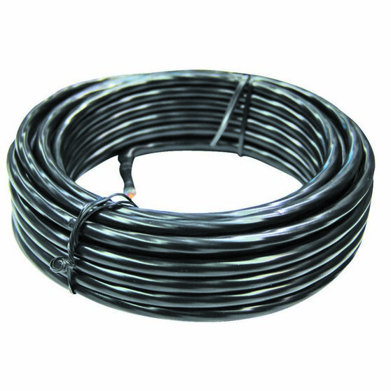 ARK 7 Core Round Trailer Wire 10m, , bcf_hi-res