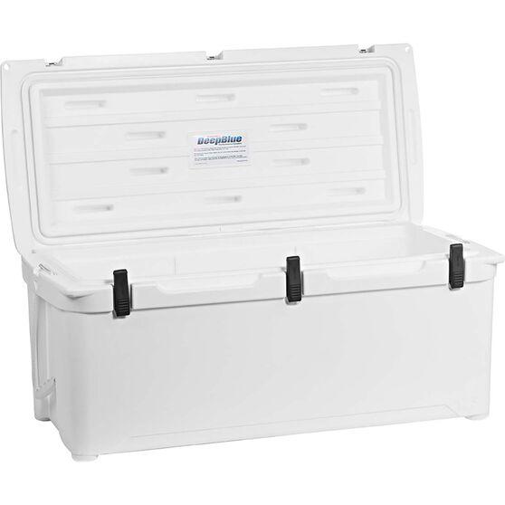 Engel Rotomoulded Icebox 123L, , bcf_hi-res