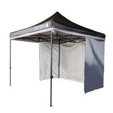 Gazebo Ultimate Heavy Duty Double Wall Kit, , bcf_hi-res
