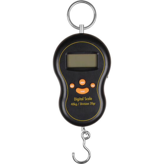 Rogue Digital Scale 40kg, , bcf_hi-res