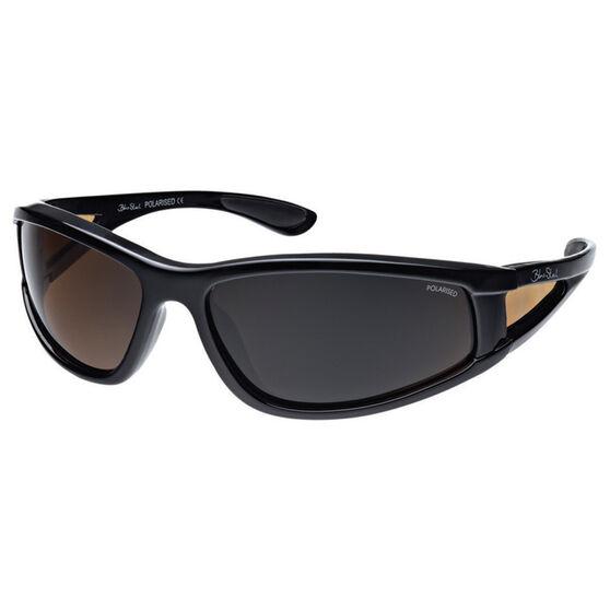 Blue Steel 4174 BZNC Polarised Sunglasses, , bcf_hi-res
