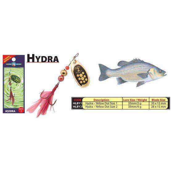 Hydra Spinner Sz 1, , bcf_hi-res