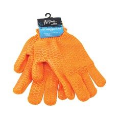Rogue Fish Handling Gloves, , bcf_hi-res