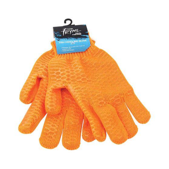 Rogue Fish Handling Gloves, , bcf_hi-res