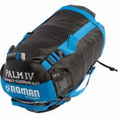 Roman Palm IV Hooded Sleeping Bag, , bcf_hi-res