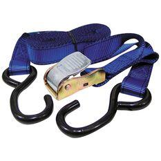Cambuckle Tie Down 3.6m 300kg, , bcf_hi-res