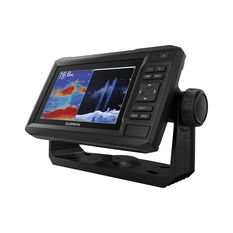Garmin EchoMap UHD 65CV Combo Including GT24-UHD Transducer, , bcf_hi-res