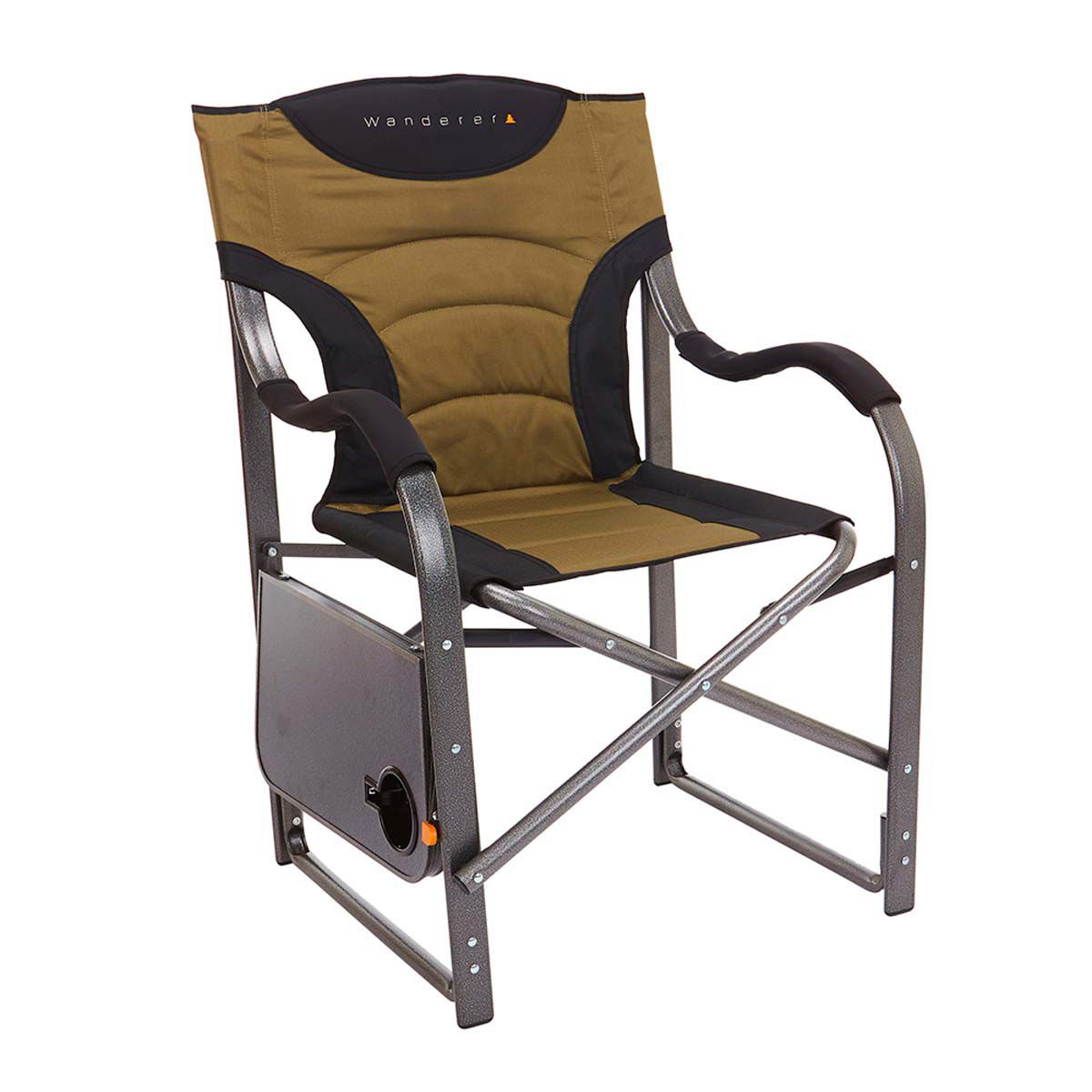 Touring Extreme Directors Chair, , Bcf_hi Res