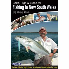 Baits Rigs Lures in NSW, , bcf_hi-res